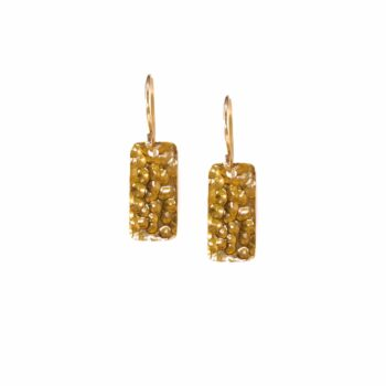 impressions-gold-rectangular-drop-earrings-by-juliestephens