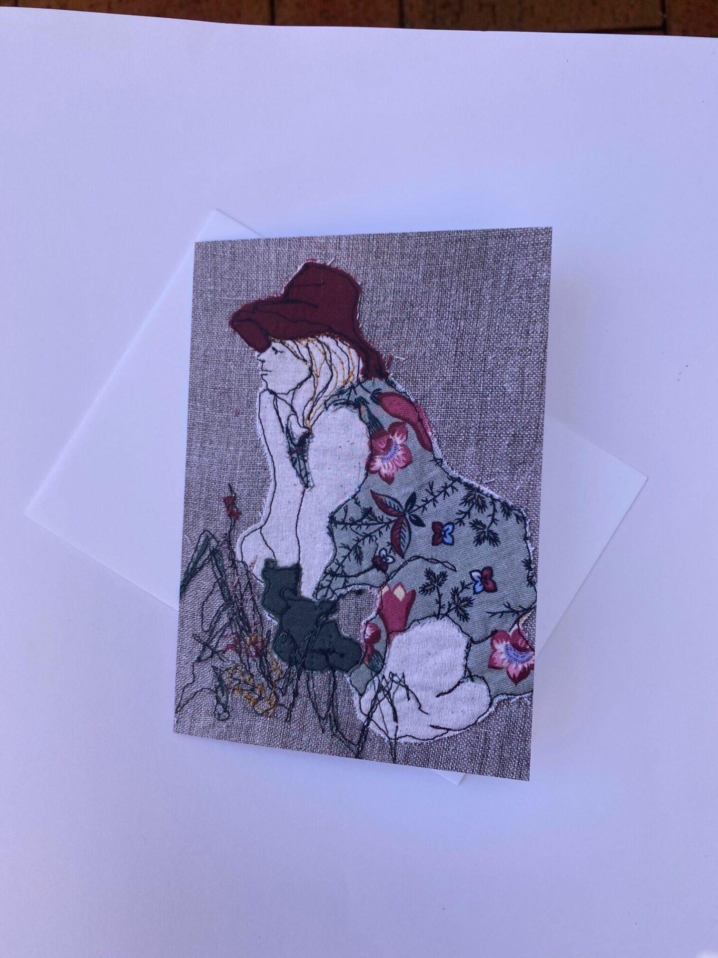 cardthe-gardener-green-by-juliet-d-collins-prahran-by-julietdcollins