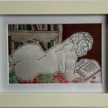 booklover-artwork-print-by-juliet-d-collins-by-julietdcollins