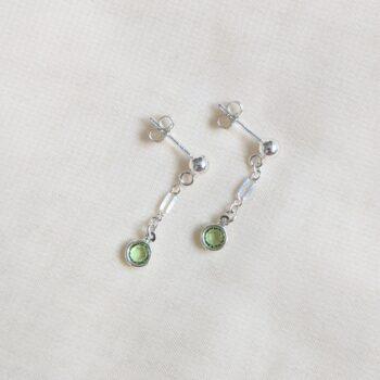 gem-drop-earrings-peridot-in-sterling-silver-by-little-hangings-littlehangings-141767