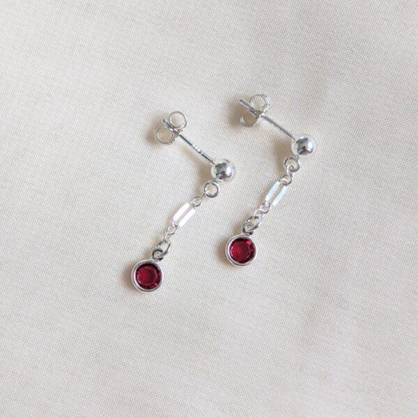 gem-drop-earrings-siam-in-sterling-silver-by-little-hangings-littlehangings-010509