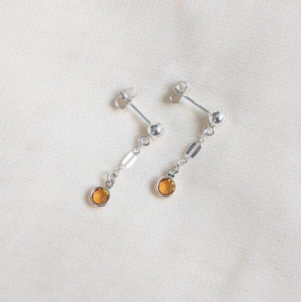 gem-drop-earrings-topaz-in-sterling-silver-by-little-hangings-littlehangings-088222