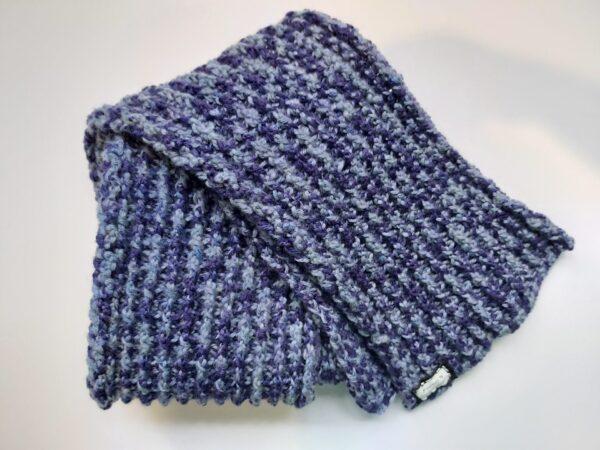 denim-scarf-handmade-by-u-knit-crochet-by-Ivy