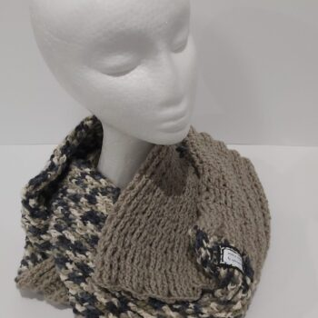 camouflage-print-scarf-handmade-by-u-knit-crochet Ivy 085802