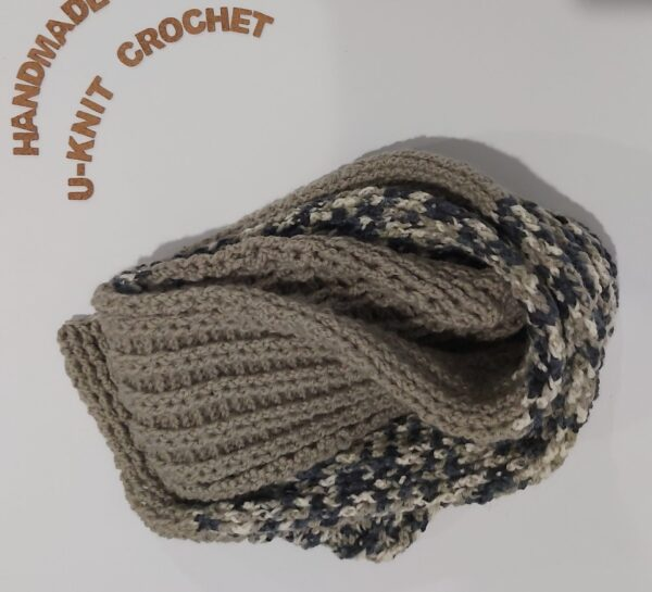 camouflage-print-scarf-handmade-by-u-knit-crochet Ivy 075251