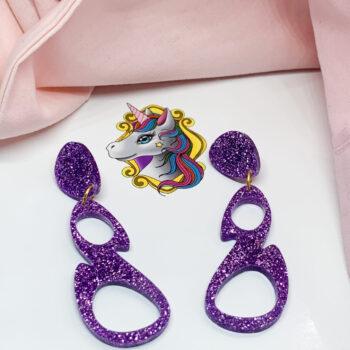 Unicorn Dreaming Accessories