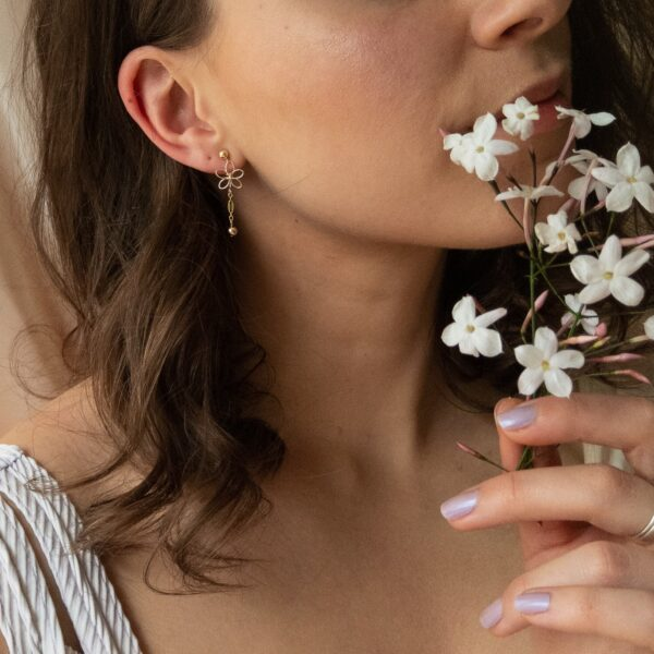 jasmine-earrings-in-rose-gold-filled-by-little-hangings-by-littlehangings