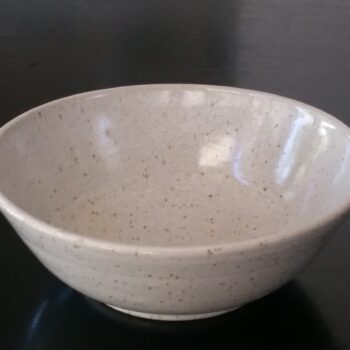 dinner-sized-stoneware-bowl-by-Clifton Hill Pottery