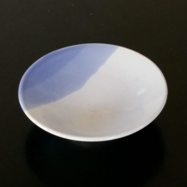 dessert-bowls-by-clifton-hill-pottery-by-Clifton Hill Pottery