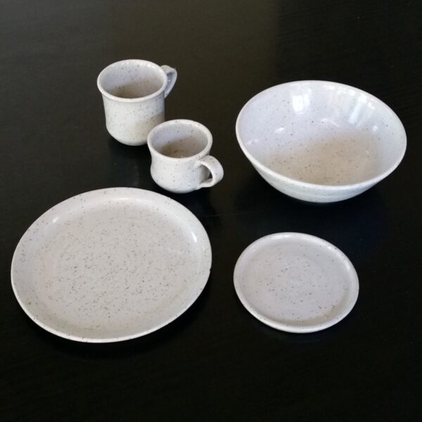 saucers-tapas-plates-by-clifton-hill-pottery-by-Clifton Hill Pottery