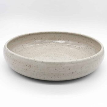fruit-bowl-by-clifton-hill-pottery-by-Clifton Hill Pottery