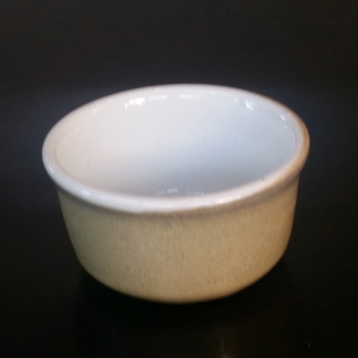 Ramekin By Clifton Hill Pottery