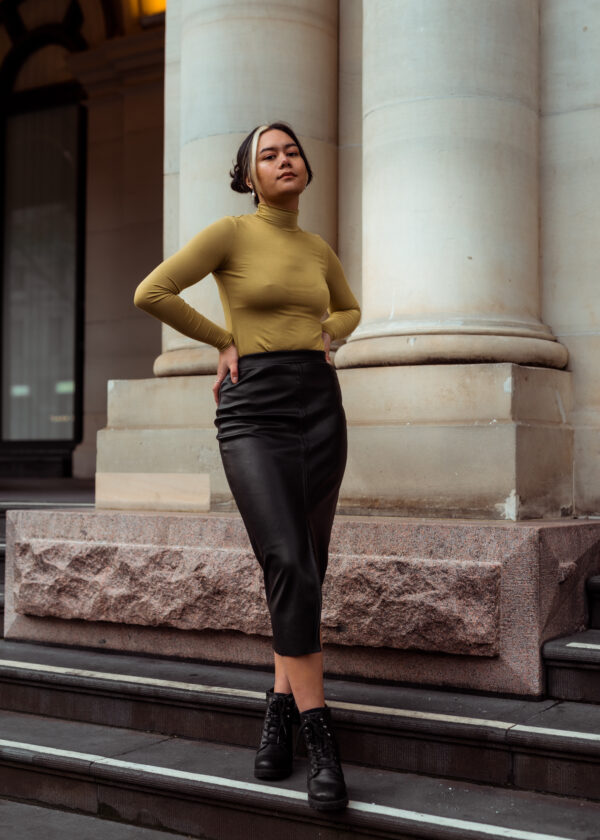 turtleneck-top-in-olive-by-cakirli-by-Cakirli
