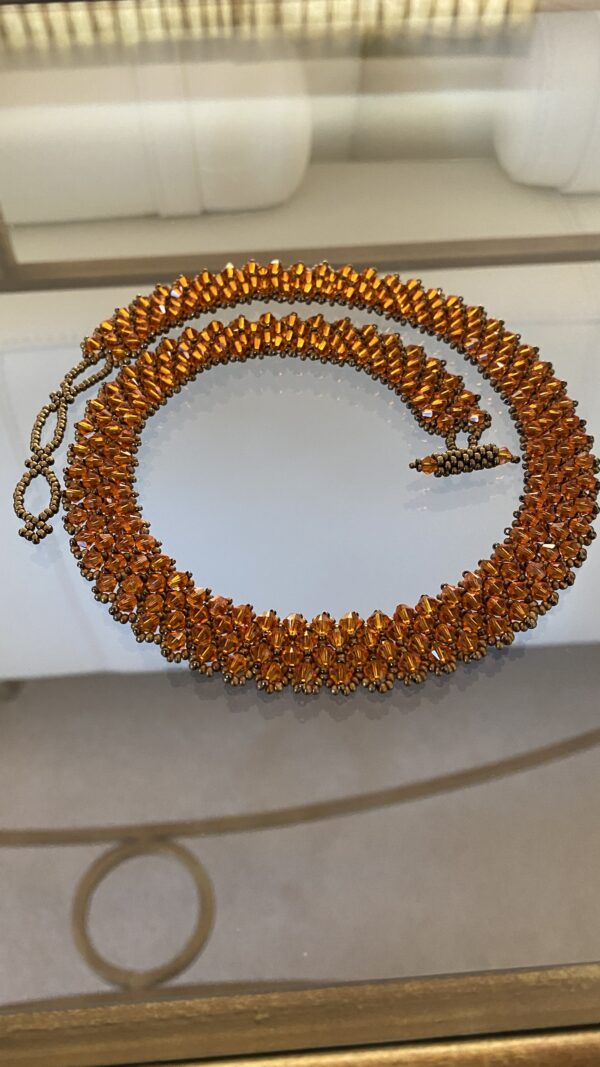 swarovski-crystal-choker-handmade-custom-clasp-by-covetanddesire