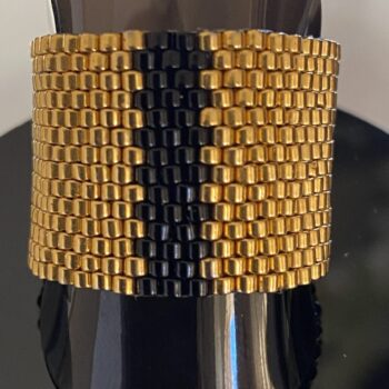 24k-gold-plated-handwoven-by-covetanddesire