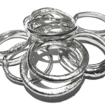 melts-sterling-silver-rings-stackers-by-remyhoglin