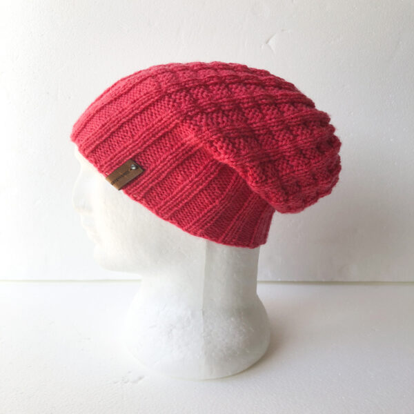 100-wool-knit-beanie-pink-for-women-by-siennaknits-by-siennaknits