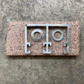 heres-looking-at-you-kid-1-handmade-brooch-by-nancydee-sculptures-by-nancylane