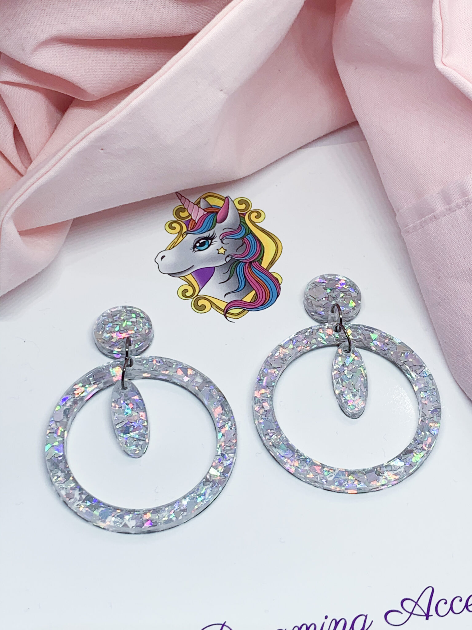 Unicorn-Dreaming-Accessories