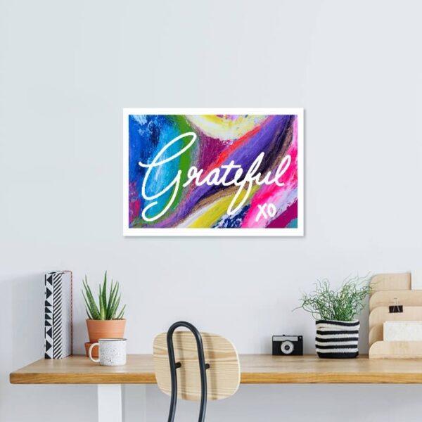 a3-grateful-print-by-claire-monique-by-byclairemonique