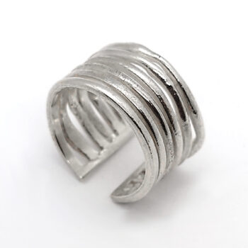 super-stacker-ring-sterling-silver-size-p-by-remyhoglin