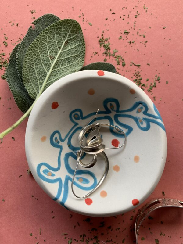 blue-green-seaweed-porcelain-bowl-by-the-intrepid-potter-by-theintrepidpotter