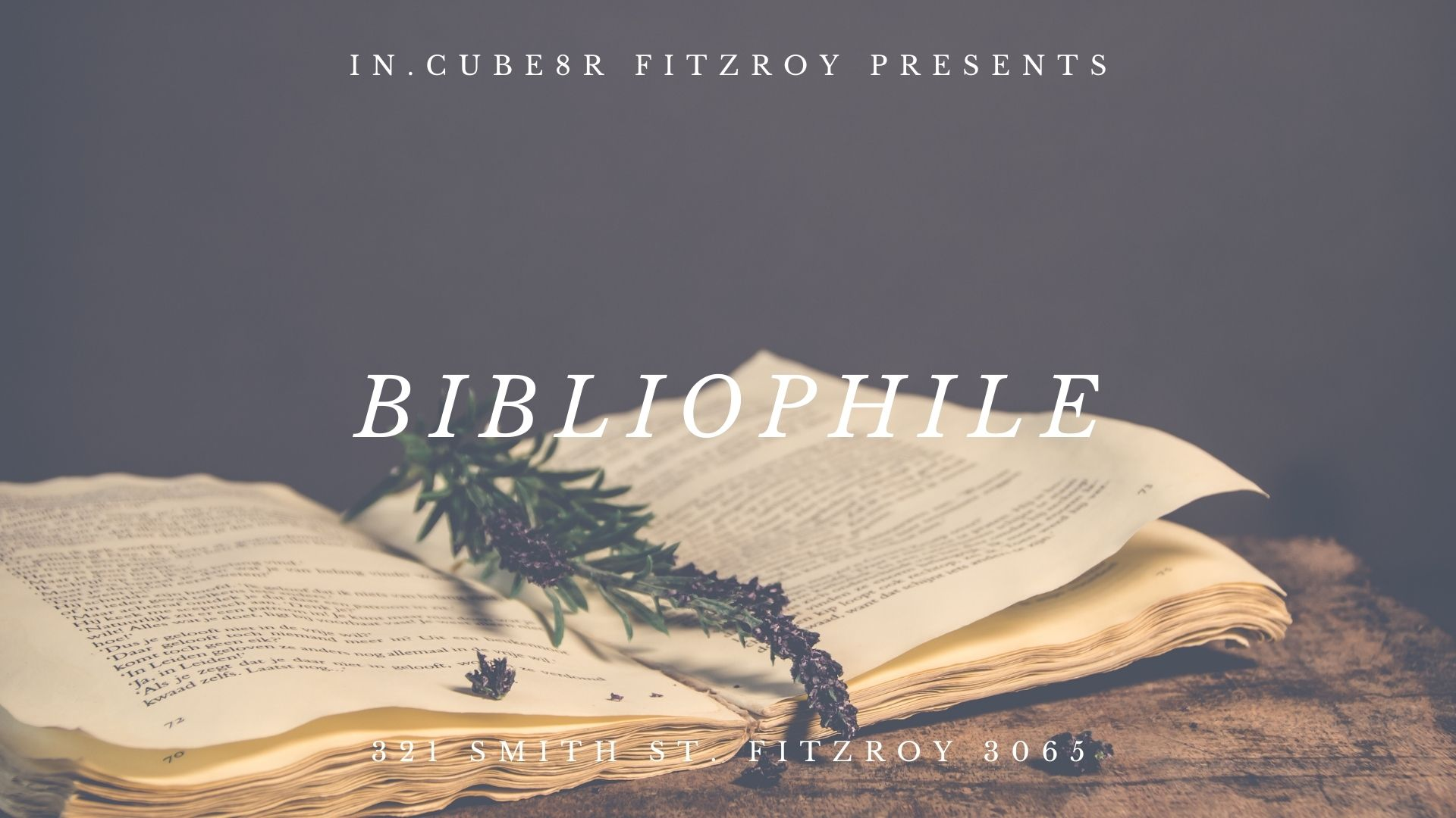Copy-of-Bibliophile-2-1