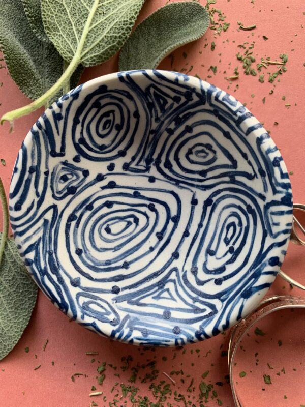 blue-contours-porcelain-bowl-by-the-intrepid-potter-by-theintrepidpotter