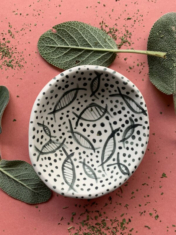 unique-leaves-and-seeds-porcelain-bowl-by-the-intrepid-potter-by-theintrepidpotter