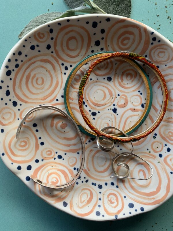 hand-painted-circles-and-dots-porcelain-bowl-by-the-intrepid-potter-by-theintrepidpotter