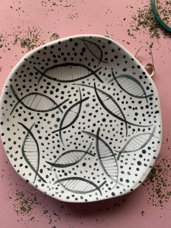 unique-large-leaves-and-seeds-porcelain-bowl-by-the-intrepid-potter-by-theintrepidpotter