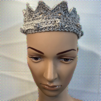 yass-queen-crochet-crown-adult-made-by-out-of-my-mind-crochet-by-jessica thompson