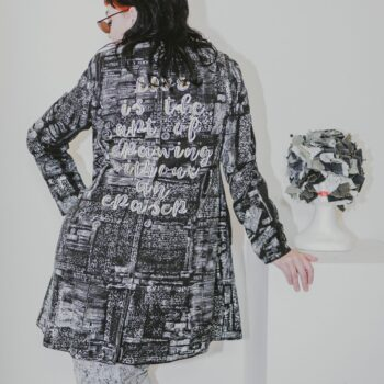 life-hand-painted-trench-jacket-by-being-benign beingbenign 286480