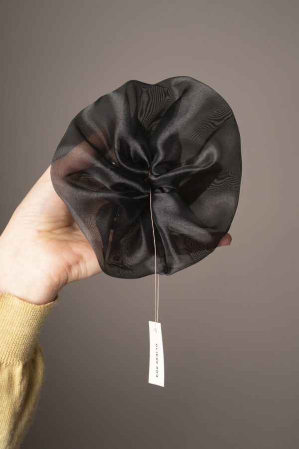 mini-organza-scrunchie-black-by-gliese-504-by-gliese504