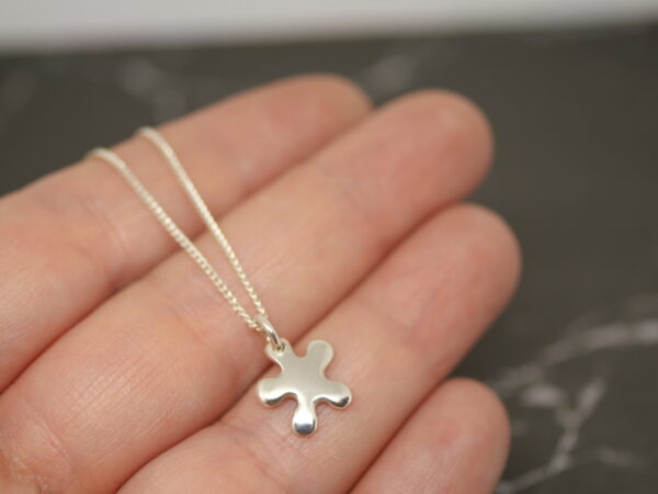 tiny-splat-handmade-solid-sterling-silver-pendant-with-fine-chain-by-purplefish-designs-by-andrea_purplefish