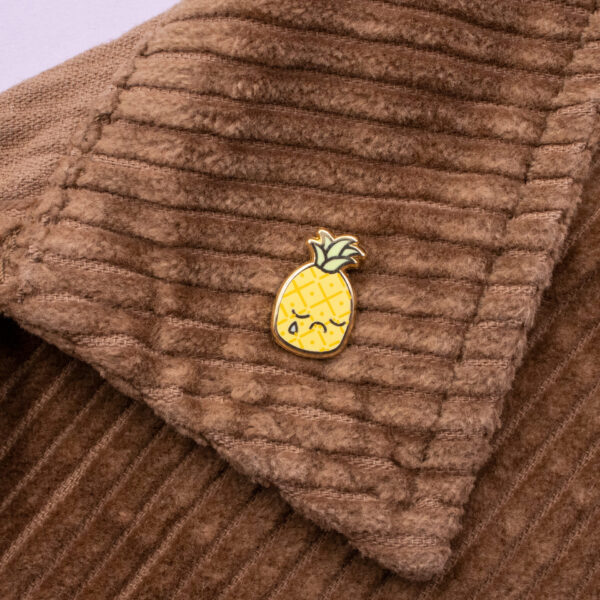 sour-lemon-mini-enamel-pin-by-oh-jessica-jessica-by-ohjessica