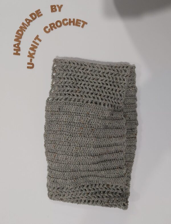 grey-cowl-handmade-by-u-knit-crochet-by-Ivy