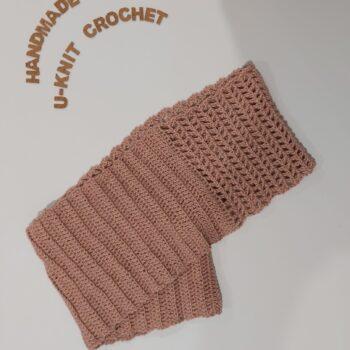 brown-cowl-handmade-by-u-knit-crochet-by-Ivy