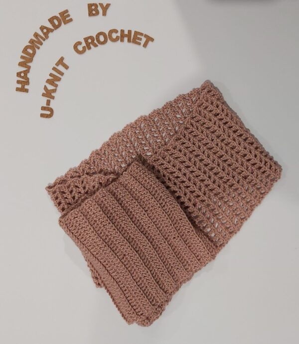 brown-cowl-handmade-by-u-knit-crochet-by-Ivy