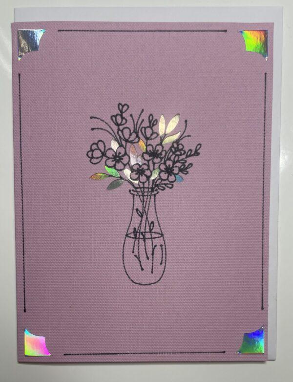 blank-greeting-card-by-love-pb-by-Lovepb