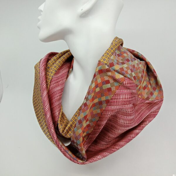 tango-pink-silk-scarf-by-judith-scott-upcycling-by-judithscott