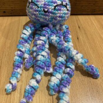 crocheted-octopus-multi-coloured-blue-by-ernie-spackler-by-erniespackler