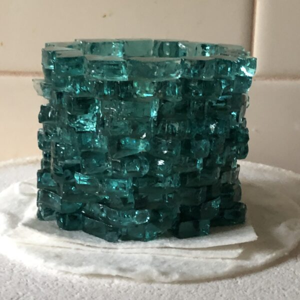 tempered-glass-tea-light-holder-teal-by-byluba
