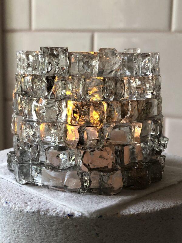 tempered-glass-tea-light-holder-silver-by-byluba