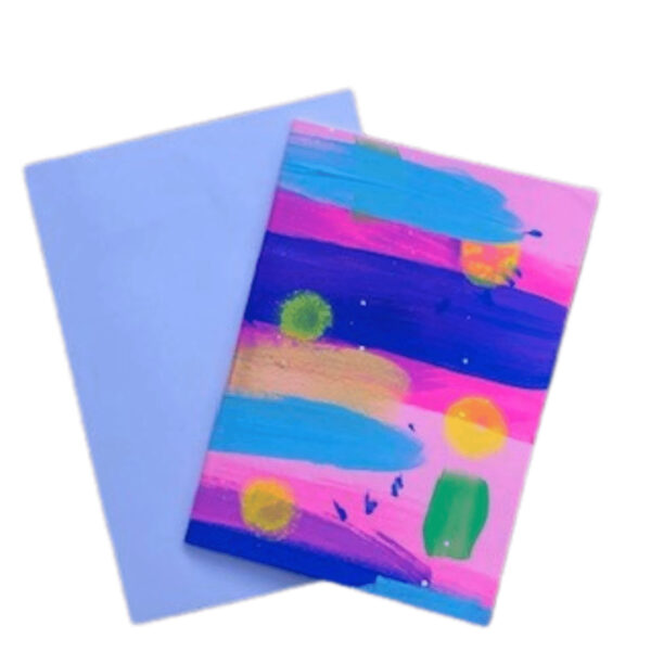 square-handpainted-greeting-cards-by-claire-monique-by-byclairemonique