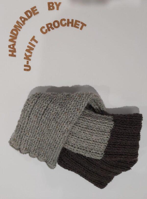 greywalnut-ribbed-scarf-handmade-by-u-knit-crochet-by-Ivy