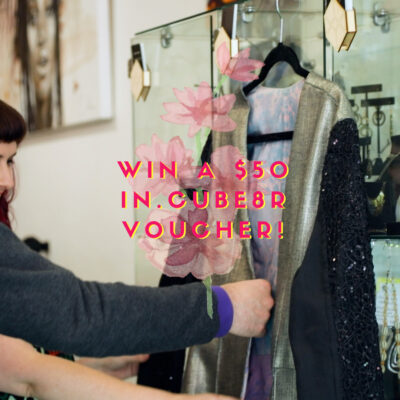 join-our-mailing-list-for-a-chance-to-win-a-50-gift-voucher ellemay.michael 379059