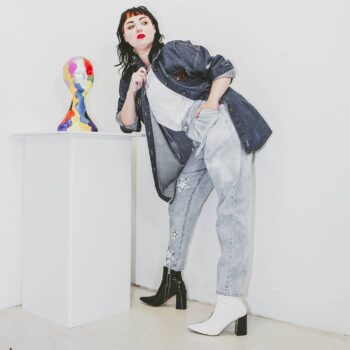 star-jeans-by-being-benign beingbenign 278951