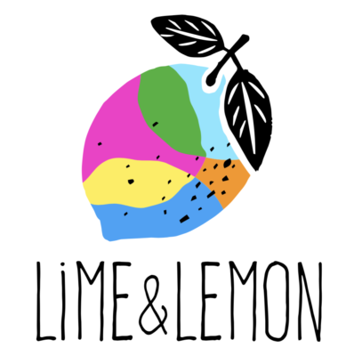 by-Lime-and-Lemon.10-pm