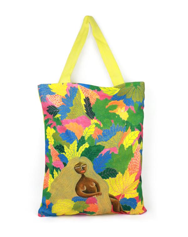st-kilda-tote-bag-by-Lime and Lemon